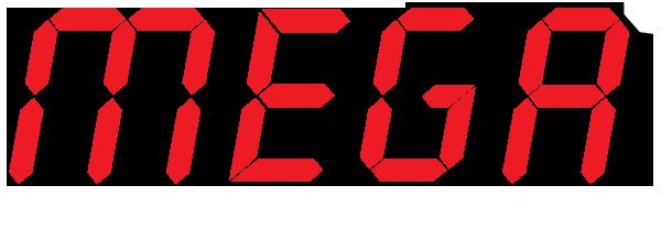 Mega Multiassistance srl