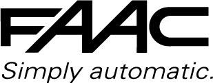 FAAC-logo